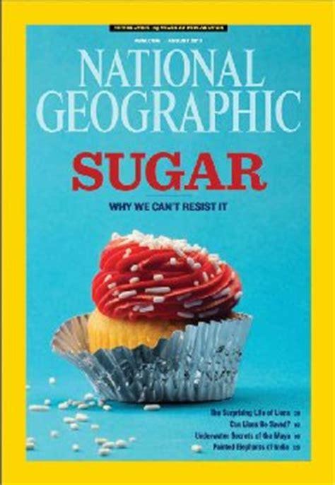 Sugar Love  A Not So Sweet Story  Jeffry Gerber, Md