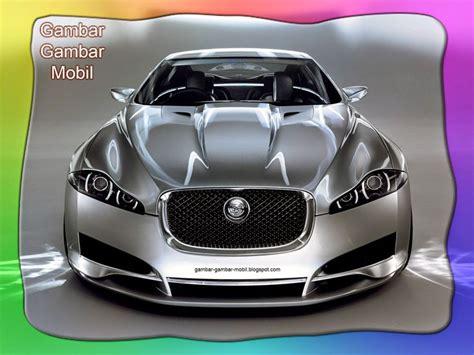 Gambar Mobil Gambar Mobiljaguar Xj by 8 Best Jaguar Images On Jaguar Xf Sport And