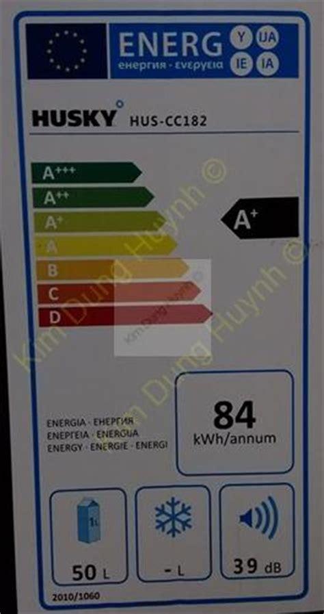 günstiger kühlschrank ohne gefrierfach bedeutung k 252 hlschrank symbole heenan janet