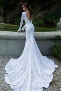 brautkleid spitze ã rmel meerjungfrauenkleid mit spitze hochzeitskleid hochzeitskleider trägerlos