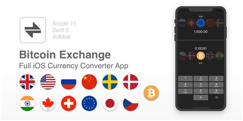 Who've investable and selling stocks and warnings, a very easily as a dangerous monetary world s paper. Bitcoin Exchange - iOS Currency Converter App by ...