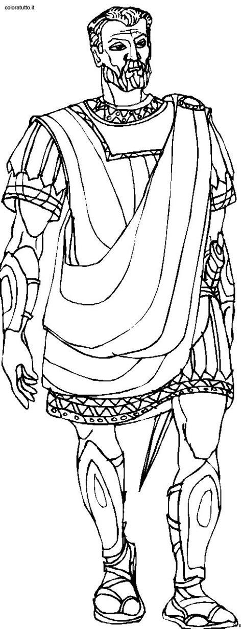 disegni personaggi famosi da colorare personaggi storici disegni per bambini da colorare