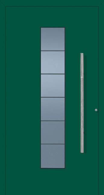 haustür aluminium oder kunststoff haust 252 ren au 223 ent 252 ren aus massivholz aluminium oder
