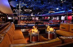 1 oak nightclub the mirage hotel casino las vegas With interior decorators las vegas
