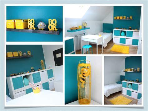 impressionnant bureau chambre gar 231 on avec cuisine armoire