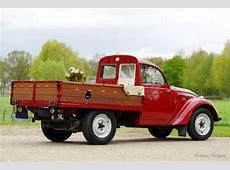 Peugeot 202 camionette, 1947