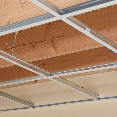 Drop Ceiling Grid by Ceiling Tiles Drop Ceiling Tiles Ceiling Panels The