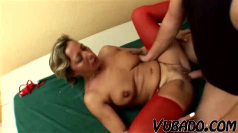 Hot Sex With Attractive Old Woman Free Porn Sex Videos