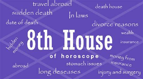 8th house astrology 8th house sepsitename