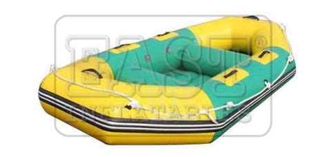 Drift Boat With Motor For Sale by Used Boats For Sale Drift Boat Trailers