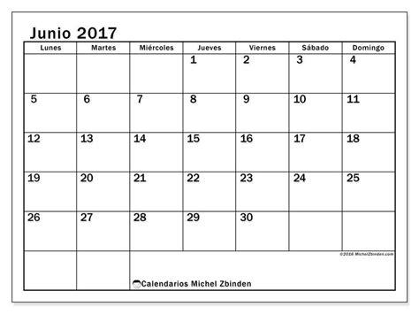 calendarios  imprimir imagenes calendario