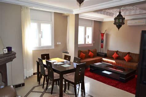 design cuisine marocaine l 39 immobilière d 39 essaouira agence immobilière essaouira à