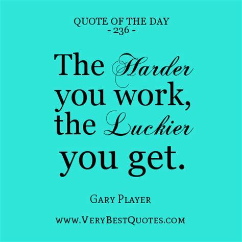 inspirational quotes  work quotesgram