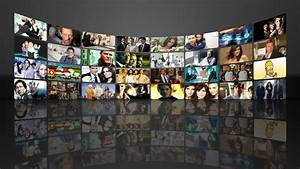 TV Backgrounds Group (66+)