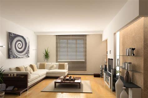 Innovative Apartment Interior Design Ideas Best Ideas