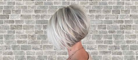 27 Ideas Of Wearing Short Layered Hair For Women