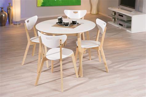 table pour cuisine supérieur chaise pour table ronde 3 chaises de cuisine