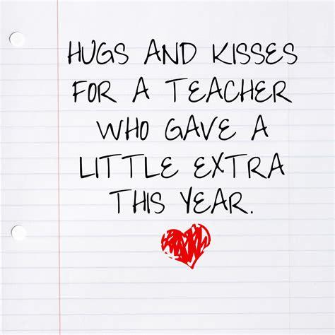 preschool quotes quotesgram 385 | little extra