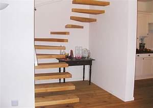 Treppen Top Die Treppe Ist Aus Gutem Grund Eine Der