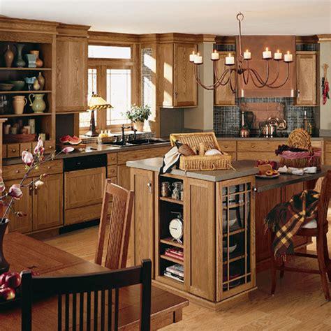 merillat cabinetry