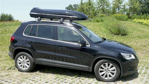 coffre de toit moby 190 compact coffre de toit prime en grp par mobila