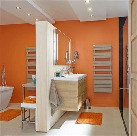 des murs de salle de bains comme vous ne l auriez jamais imagin 233