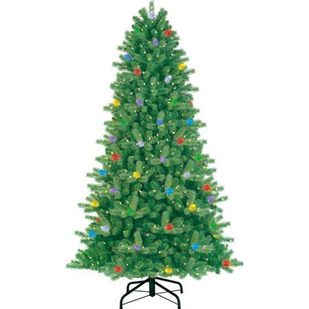 ge freeh cut norweigian artificial tree top 28 ge fresh cut tree the best artificial tree reviews by wirecutter