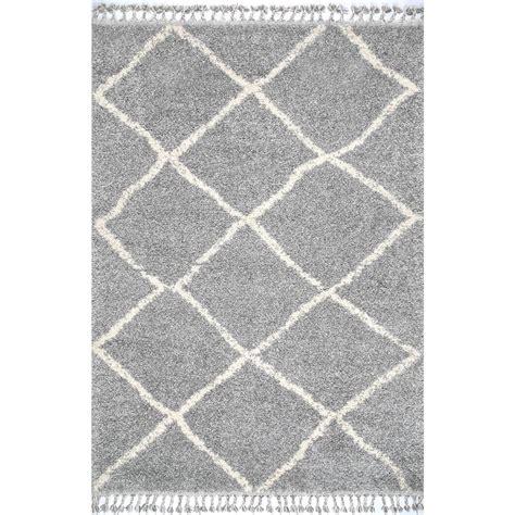 moroccan gray rug area rug ideas