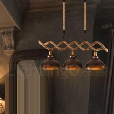 3 Light Dining Room Light by 3 Light Pendant Light Ceiling L For Living Room Study