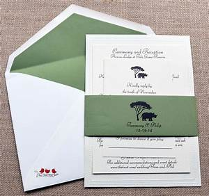 wedding invitation ideas south africa matik for With affordable wedding invitations durban