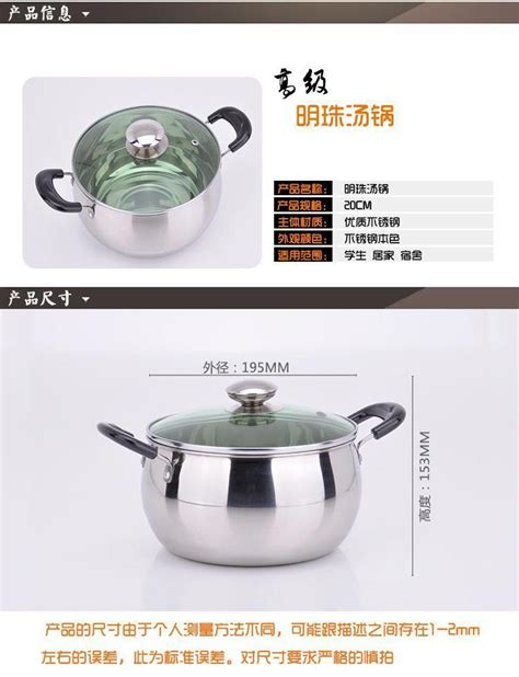 ceramic kitchen accessories ceramic cooking pots kitchen accessories ears 2057