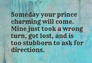 Cute Prince Charming Quotes. QuotesGram