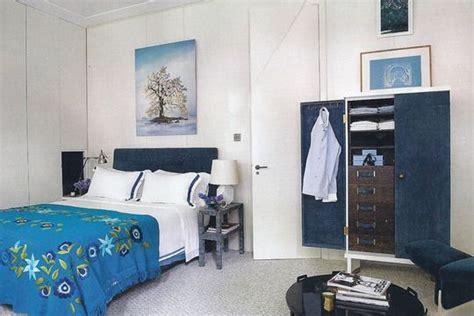 images  david collins  pinterest top interior designers  london