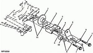 Images For John Deere Tractor Brake Diagram