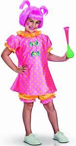Deguisement Chat Fille : deguisement fille carnaval halloween deguisement enfant blog festimania ~ Preciouscoupons.com Idées de Décoration
