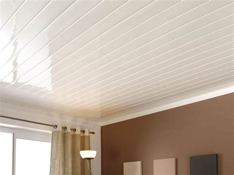 Ceiling Types by Home Interior False Ceiling Types