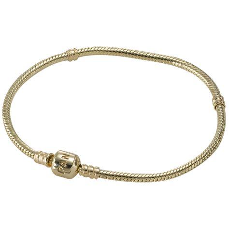 Pandora Bracelets  Lafuransale. Swarovski Crystal Pearls. Real Opal Earrings. 2ct Diamond Wedding Rings. 14k Gold Ankle Bracelet. Childrens Earrings. Violet Brooch. Art Deco Engagement Rings. Gold Coin Pendant