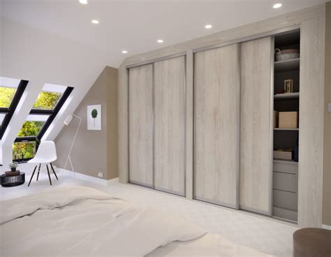 Bedroom Wardrobe Ideas by Our Fitted Wardrobes Pictures Beautiful Fitted Wardrobe