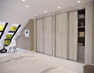 Our, Fitted, Wardrobes, Pictures