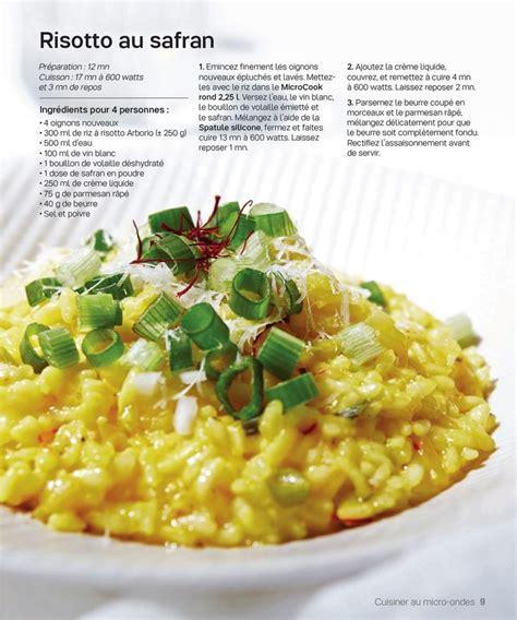 cuisine au safran les 25 meilleures idées de la catégorie safran sur