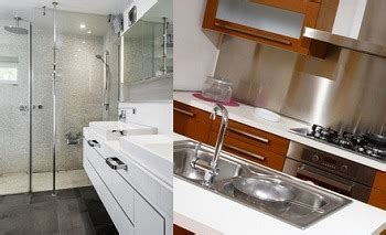 bathroom kitchen remodeling  louisville ky local