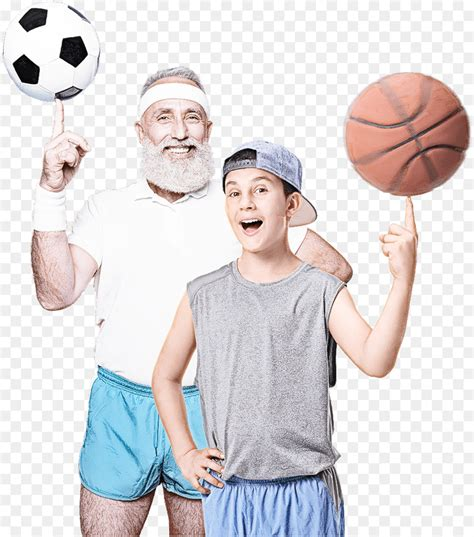 Adanya materi pelajaran bola basket menunjukkan pentingnya cabang. Gambar Olah Raga Melempar Bola - Kasti Pengertian Sejarah ...