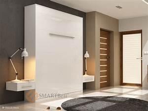 Bs Möbel Schrankbett : ber ideen zu murphy betten auf pinterest schrankbetten klappbett pl ne und betten ~ Sanjose-hotels-ca.com Haus und Dekorationen