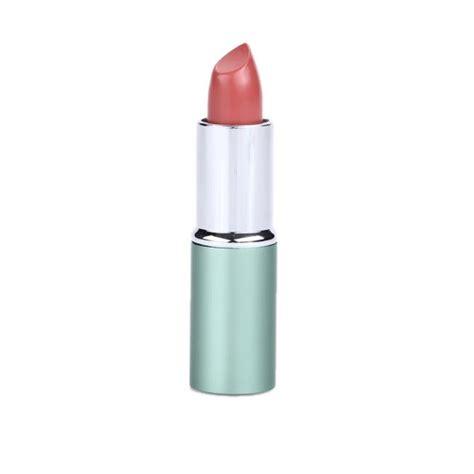 Harga Wardah Yang Ungu 10 warna lipstik wardah untuk kulit sawo matang daftar