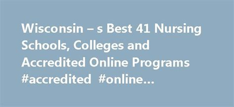 Best 20+ Best Nursing Schools Ideas On Pinterest  Exam. Music Schools In Malaysia Delaware Llc Taxes. Breast Augmentation Colorado Springs. Personal Injury Attorney Atlanta Georgia. Refinancing Car Calculator Floating Oil Boom. Best Anti Phishing Software Cash Store Loan. Aftermarket Extended Warranties. Heating And Cooling New Jersey. Transfer Money International