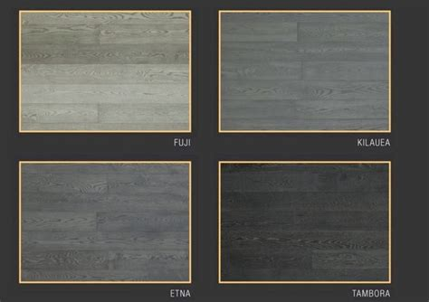 hardwood flooring distributors wholesale hardwood flooring distributors of engineered hardwood floors artisan floors floor