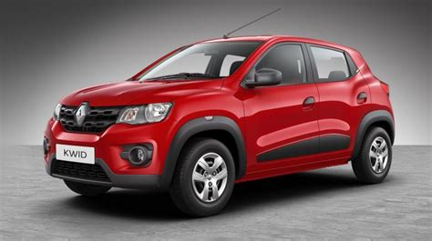 renault kwid red colour renault kwid 2018 couleurs colors