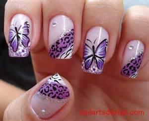 nailart design diy nail designs ideas inspiration