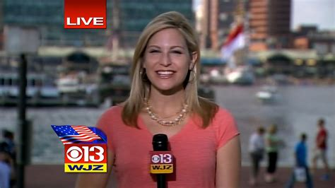 wjz news anchor jessica kartalija departing baltimore