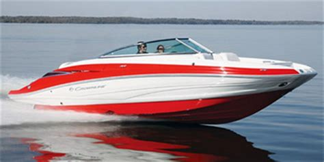 Used Crownline Boat Values by 2015 Crownline Boats E4 Price Used Value Specs Nadaguides